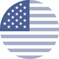 icon for America