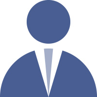 icon for ceo