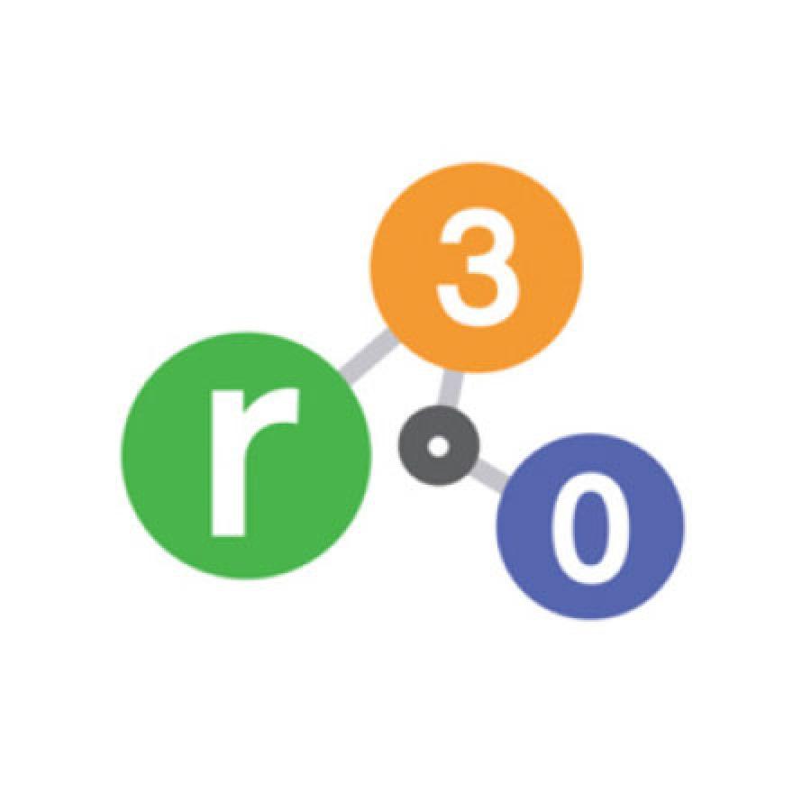 r30 logo